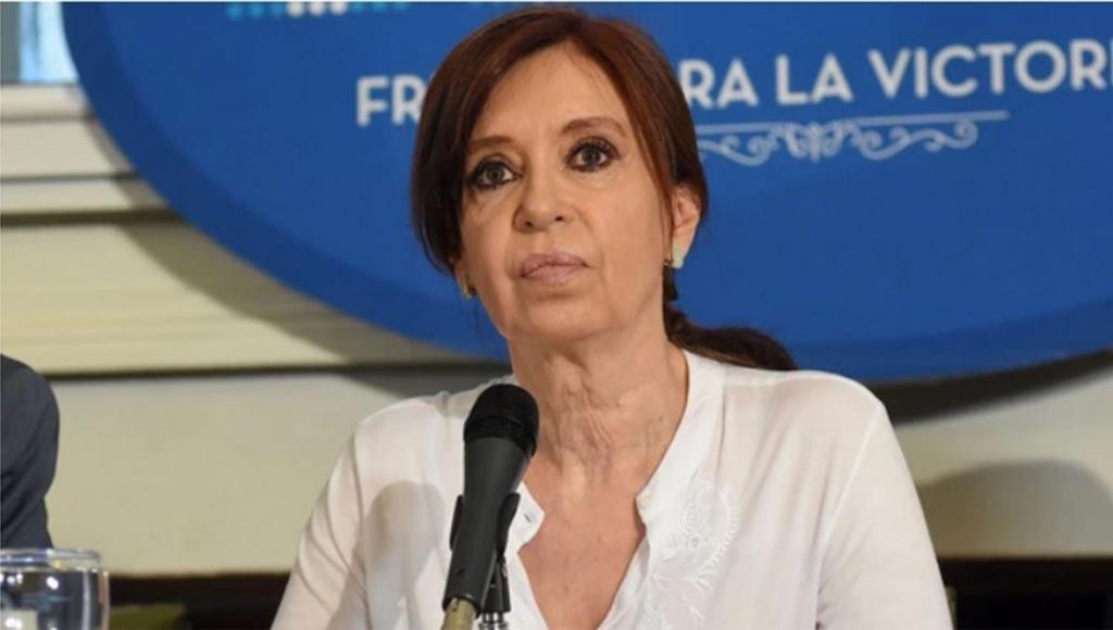 Busca la recolección de firmas contra la Reforma Previsional — PJ Nacional