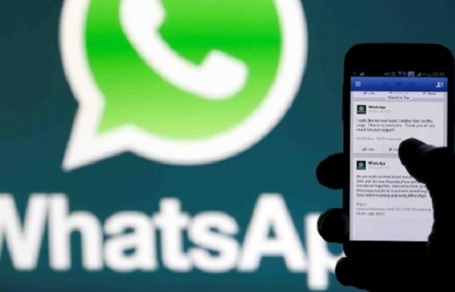 WhatsApp no funciona; segunda caída en 24 horas