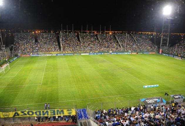 Ver el amistoso entre Boca-Banfield costará casi $2.000 — Carísimo