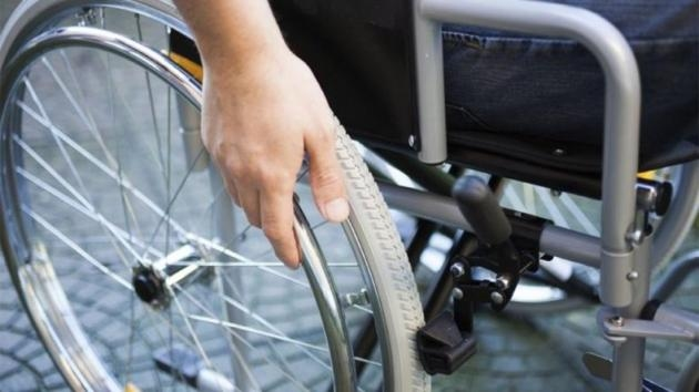 Ordenan que se restablezcan las pensiones por discapacidad