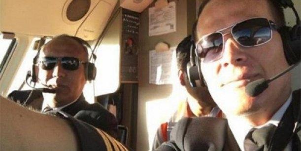 Chapecoense: piloto reportó falla eléctrica y falta de combustible
