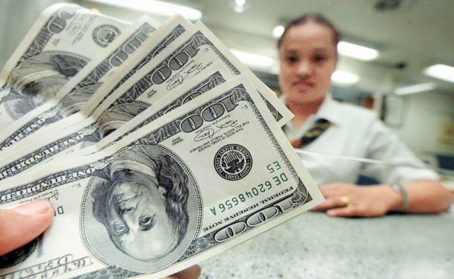 El dólar subió pese a una nueva alza de tasas