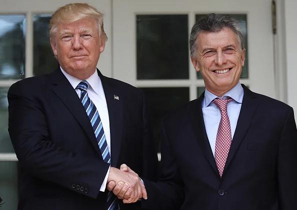 Argentina aprobó el ingreso de carne de cerdo de Estados Unidos