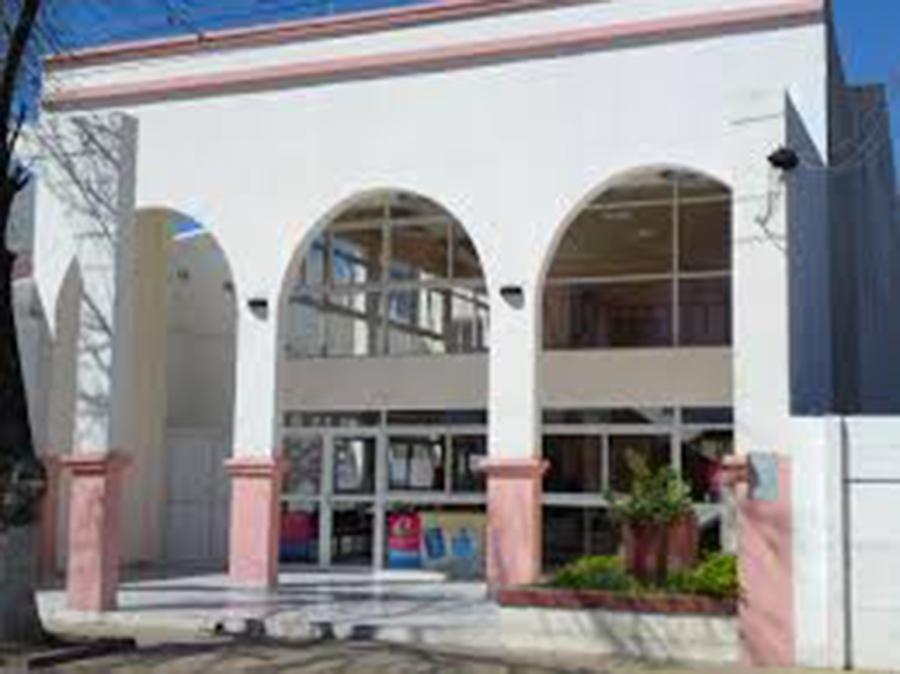 Chaco hoy la oficina de empleo de la municipalidad de for Oficina virtual de formacion profesional para el empleo