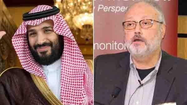 'La CIA a veces miente': Príncipe