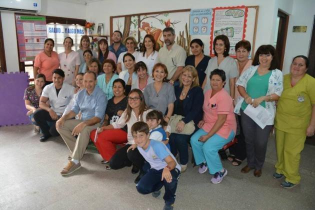 Díaz-Canel asiste a su primer evento oficial como Presidente de Cuba