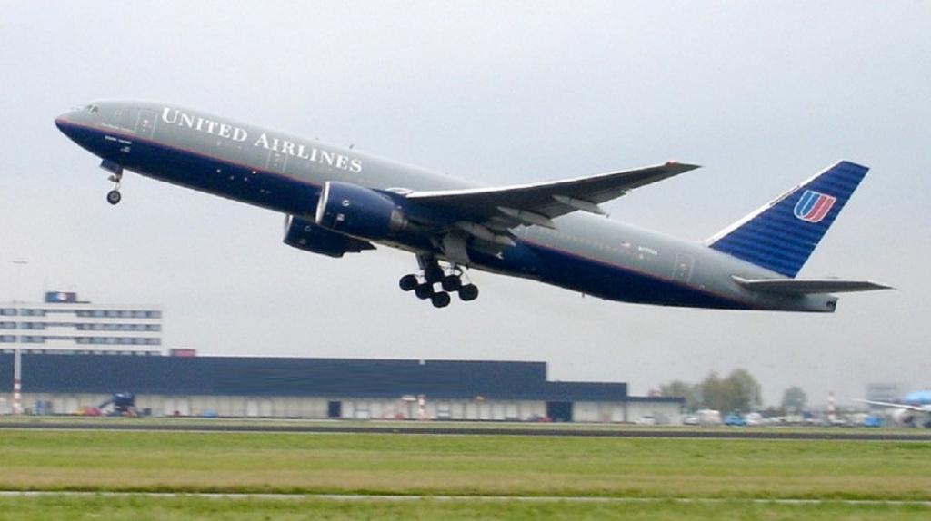 United dejará de operar la ruta Buenos Aires - Nueva York - Economía