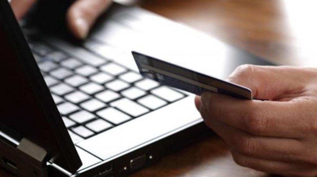 Dinero electrónico, récord: ¿cómo fue su uso en Argentina en 2018?